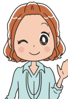 キムラさん